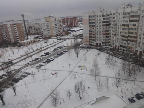 Квартира наулице Щорса Харгоре - Фото 1