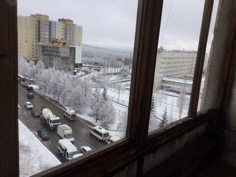 Аренда квартиры, Уфа, Ул. Блюхера - Фото 5