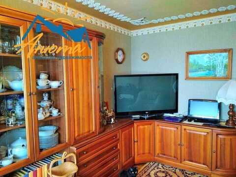 Продается 3 комнатная квартира в Обнинске проспект Маркса 20 - Фото 3