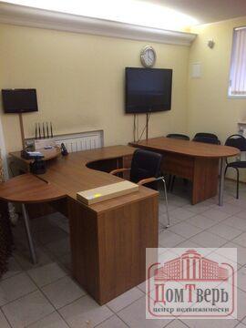 Продаю офис Симеоновская ул - Фото 2