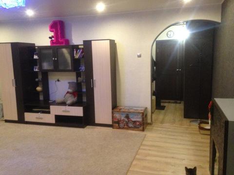 Продается 3-ех комнатная квартира в Голицыно - Фото 2