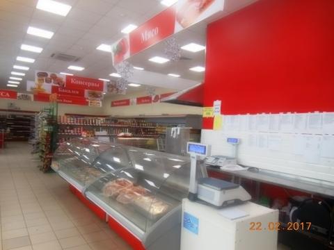 Продается Магазин. , Малая Володарка, - Фото 5