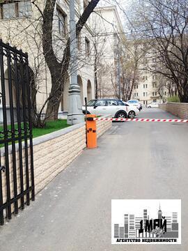 Ленинградский проспект 28 ,2 комнатная квартира - Фото 1