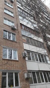 Продажа3-хкомн квартиры Москва - Фото 2