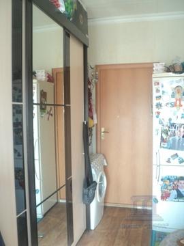 Продаю комнату12 м2 Чкаловский - Фото 5