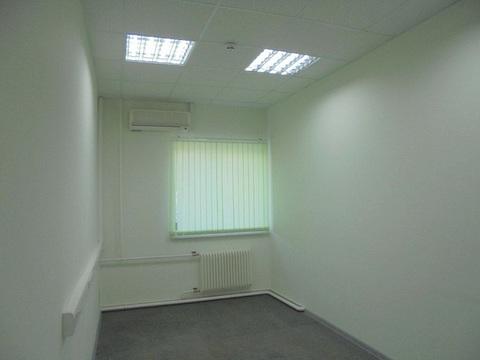 Сдается помещение под банк 224.3 кв.м - Фото 1