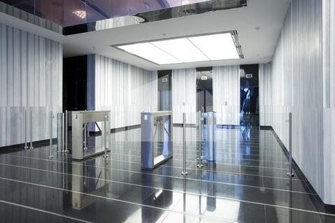 Продам Бизнес-центр класса A. 5 мин. пешком от м. Новокузнецкая. - Фото 4