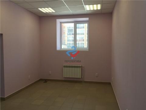 Аренда помещения 62 м2 в Михайловке - Фото 3