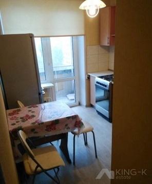 Сдается 2 к квартира в городе Королев, улица проезд Циолковского - Фото 1