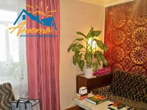 1 комнатная квартира в Жукове Первомайская 4 - Фото 1