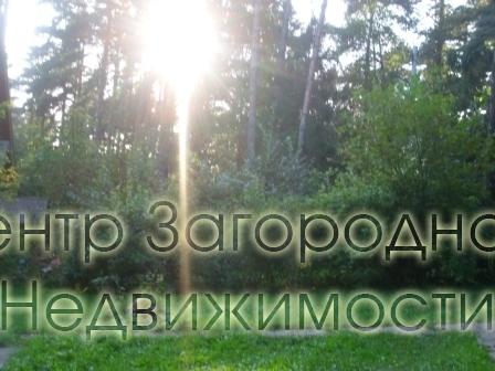 Дом, Новорижское ш, 35 км от МКАД, Троицкое. Дом из бруса, 170кв.м, 2 . - Фото 3
