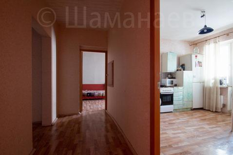 Продам трехкомнатную квартиру в башне, в Губернском! - Фото 2