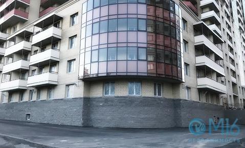 Объявление №42072891: Продаю 3 комн. квартиру. Санкт-Петербург, ул. Маршала Тухачевского, 23,