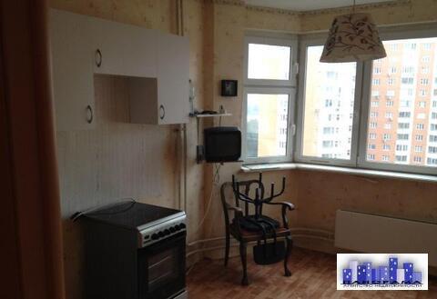3-комнатная квартира в д.Голубое - Фото 3