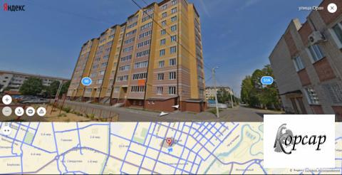 Новостройки ЙошкарОлы 158 объявлений купить квартиру в