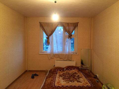 Продажа 4 комнатной квартиры Подольск - Фото 4