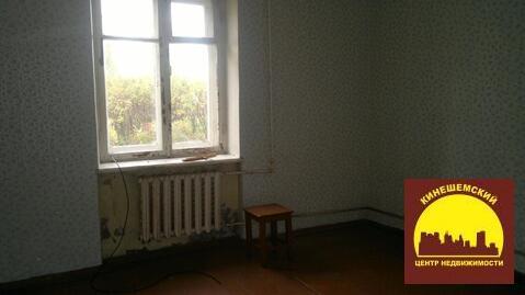 Квартира на Наволоках - Фото 2