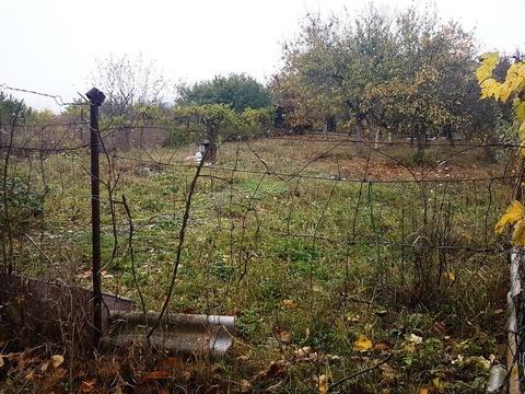 Дачный участок в пригороде Кисловодска - Фото 2