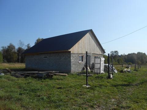 Продаю дом В деревне - Фото 2