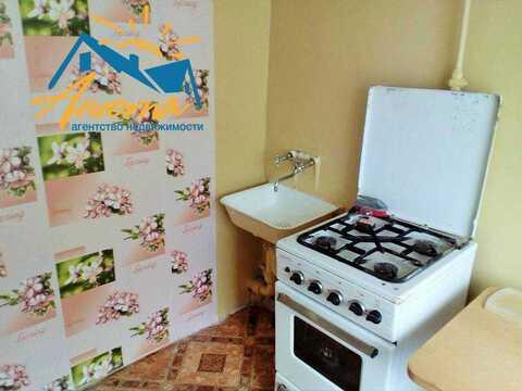Аренда 1 комнатной квартиры в Белоусово улица Гурьянова 34 - Фото 4