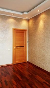 4-х комнатная квартира, ул. Соборная, 3, г. Кемерово - Фото 4