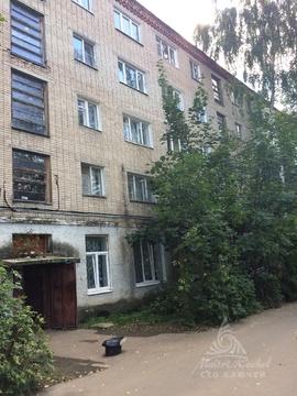 2-комнатная квартира, ул. Горького д. 19/10 - Фото 1