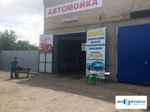 Продажа готового бизнеса, Красновка, Каменский район, Ул. Профильная - Фото 2