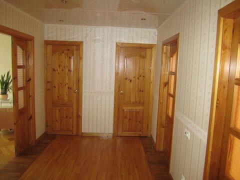145 000 €, Продажа квартиры, Купить квартиру Рига, Латвия по недорогой цене, ID объекта - 313137146 - Фото 1