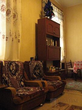 Продажа комнаты, Кондратьевский пр-кт. - Фото 1