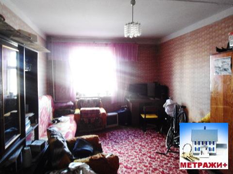 4-к. квартира в Камышлове, ул. Карловарская, 2а - Фото 2