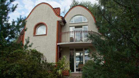 Дом в г.Щербинка - Фото 2