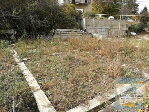 Купить земельный участок в Кисловодске с живописным видом на город - Фото 5