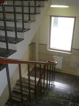 Отдельно стоящее здание, особняк, Красные ворота Бауманская, 3953 . - Фото 5
