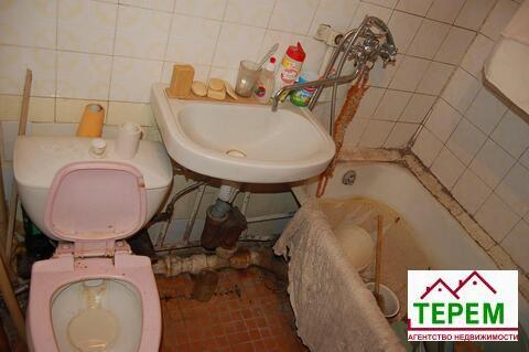 Продаю 2 комнатную квартиру в г. Серпухова ул. Химиков - Фото 5