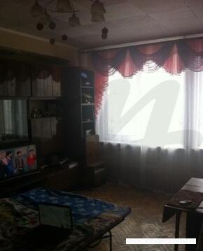 Продается квартира, , 36м2 - Фото 1
