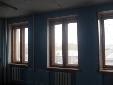 Офис, 36 кв. пр. Советский - Фото 3
