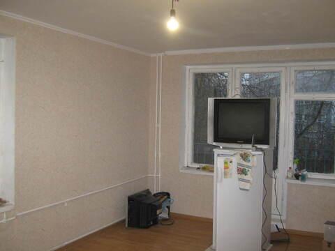 Продается однокомнатная квартира в Москве на Нагатинской набережной - Фото 3