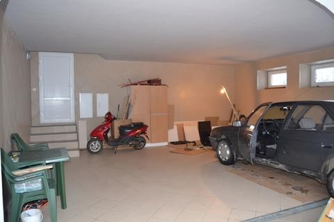Часть коттеджа, состоящая из полноценной 1 комн. квартиры - Фото 5