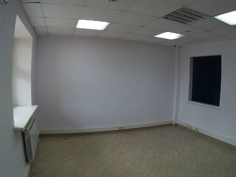 Продаётся коммерческое помещение 86 кв.м на пр-те Боголюбова - Фото 1