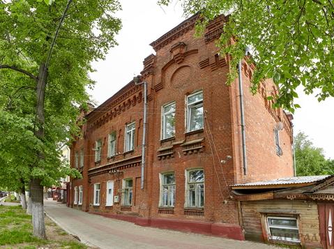 Продается дом 510 кв.м в центре Калуги с участком 8,8 соток - Фото 2