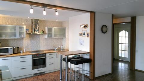 5-комнатная квартира, сп, Ботанический мкр, Самоцветный 6 - Фото 3