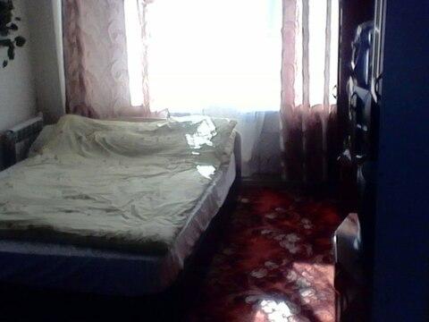Продам 2 комн. квартиру смебелью , заменено все что можно - Фото 1