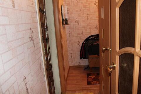 Продается квартира однокомнатная 32 кв.м. - Фото 4