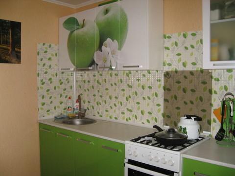 Квартира канавинский район ул.Тонкинская 7а - Фото 1