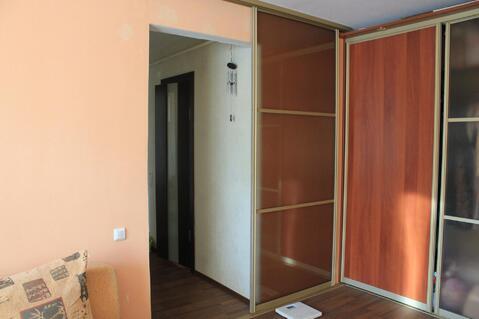 2 комнатная квартира в Уфе по ул. Жукова 20 - Фото 3
