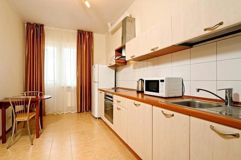 Предлагаю снять Современную квартиру в центре Сочи - Фото 2