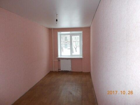 2-к квартира, 44 м2, 1/5 эт. на ул.Энгельса 8 - Фото 3