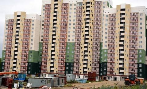 Челябинск, Центральный - Фото 4