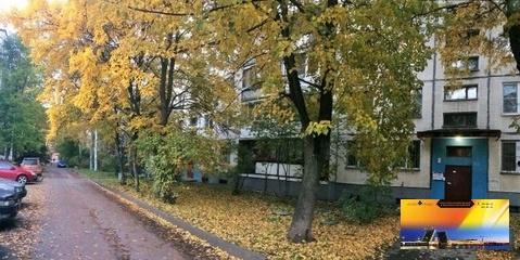 Квартира на ул.Добровольцев по Доступной цене! - Фото 4