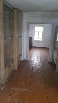 В Добрянке 2-х комн.квартира в 2-х этажном доме - Фото 4